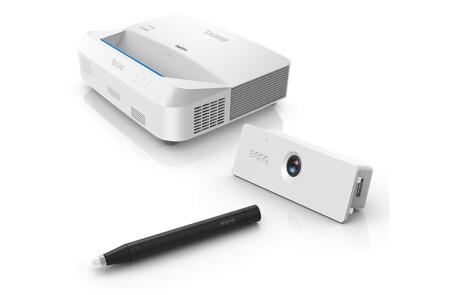 BenQ PW40U PointWrite U Kit Interactive Module für LH890UST, LW890UST