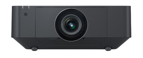 Sony VPL-FHZ70B schwarz