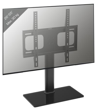 "VCM TV Tisch-Standfuß ""B-TTS 400"""