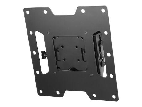 Peerless ST632P Neigbare Universal-Wandhalterung für 22 bis 43 Zoll Flachbildschirme