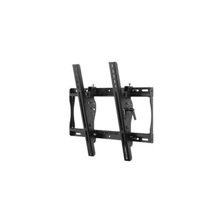 Peerless ST640P Neigbare Universal-Wandhalterung für 32 bis 60 Zoll Flachbildschirme