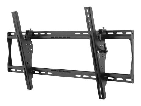 Peerless ST660P Neigbare Universal-Wandhalterung für 39 bis 80 Zoll Flachbildschirme