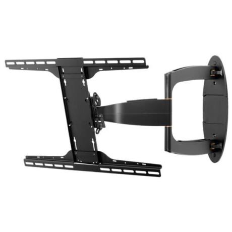 Peerless SA752PU Universal-Gelenkwandarm für 37 bis 55 Zoll Flachbildschirme