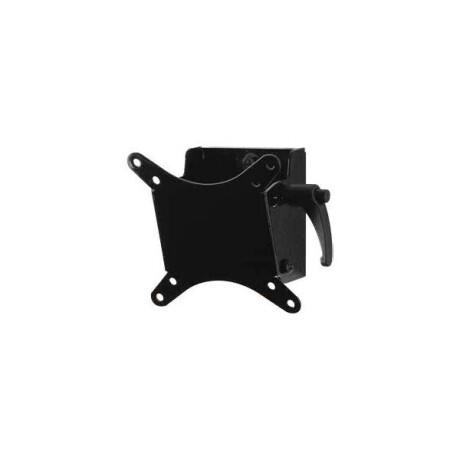 Peerless PT630 Neigbare Universal-Wandhalterung Für 10 bis 24 Zoll Flachbildschirme