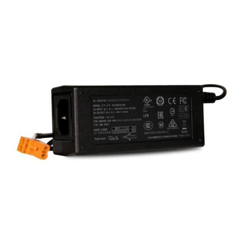 Atlona AT-PS-48083-C Ersatznetzteil HDVS, UHD-EX