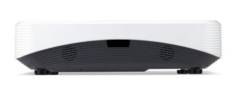 Acer UL6500 - Demoware Platin