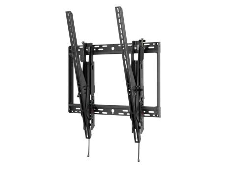 """NEC Wandhalterung PDW T XL für Large Format Displays 55""""- 98"""" Hoch- und Querformat"""