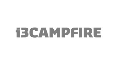 i3 Technologies i3CAMPFIRE Lizenz - Enterprise 0-5 für 1 Jahr (bis zu 5 User)