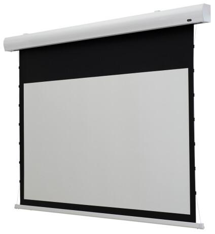 "celexon Leinwand HomeCinema Tension 300 x 169 cm, 135"" - MWHT"