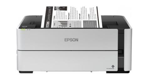 Epson ET-M1170 Ecotank Drucker