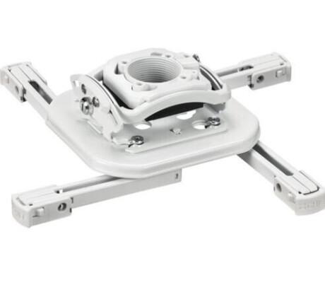 Chief RSMAUW Universelle Projektorhalterung, bis 11,3kg