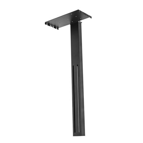 Hagor Lift Pro Kamerahalterung XL