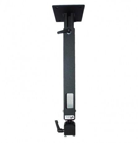 PeTa Standard Deckenhalterung ST 60-110 cm