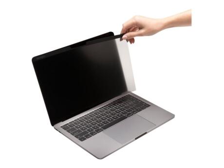 "Kensington magnetischer Blickschutzfilter für MacBook Pro 15"""