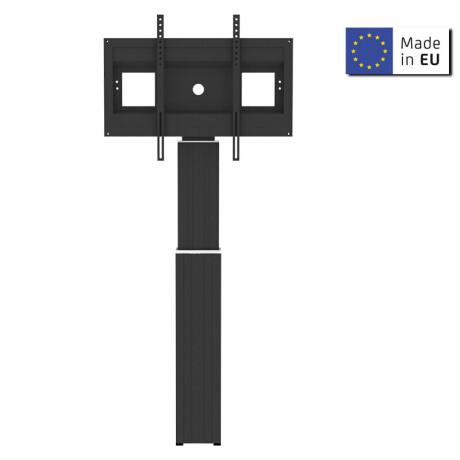 Hagor Wall Lift Pro – höhenverstellbares Wand- Liftsystem speziell für XXL-Bildschirme