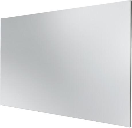 celexon Rahmenleinwand Expert PureWhite 280 x 158 cm