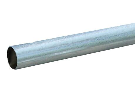"""Peerless MOD-P300 Erweiterungsstange 118"""" (3m), schwarz"""