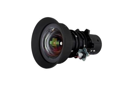 Optoma BX-CTA15 Objektiv Short Throw 0,75~0,95:1