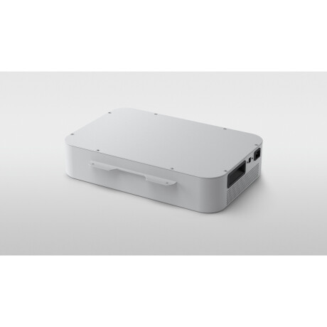 APC Smart-UPS Charge Mobile Batterie für Microsoft Surface Hub 2