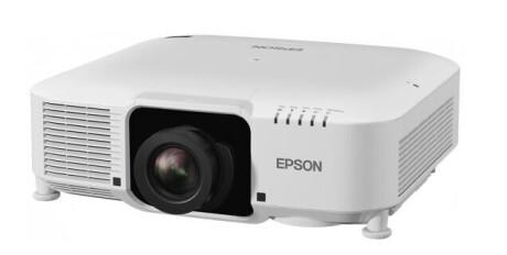 Epson EB-L1050U (ohne Objektiv)