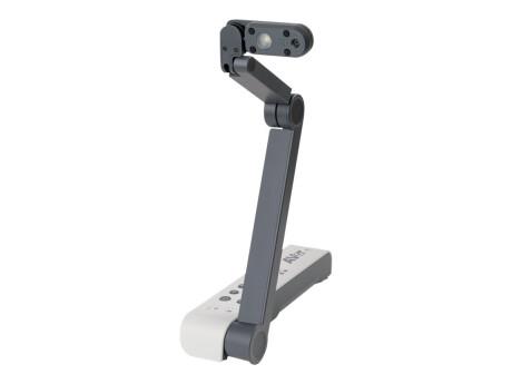 AVer M15W Dokumentenkamera - 4K, 13MP, 60fps, 23x Zoom