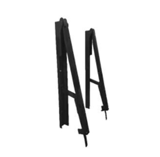 Newline Wandhalterung DB01 für Vesa Display 200 x 200 - 1000 x 400