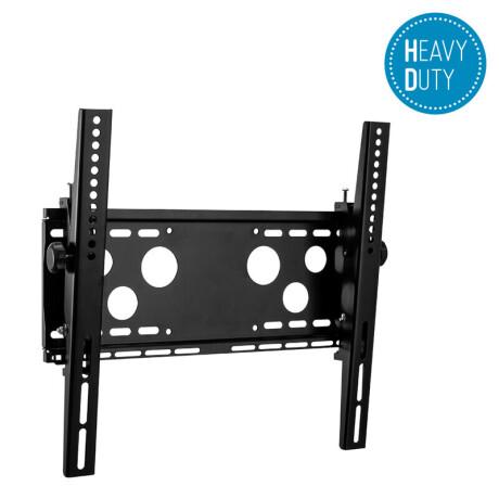 Hagor WH 85 T-HD neigbare Wandhalterungen (Heavy Duty) für Bildschirme von 55 – 110″ / max. VESA 800