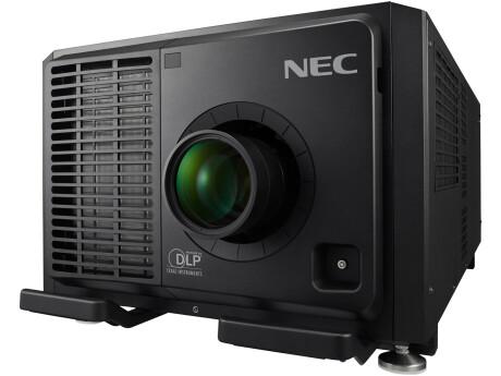 NEC PH2601QL (ohne Objektiv)