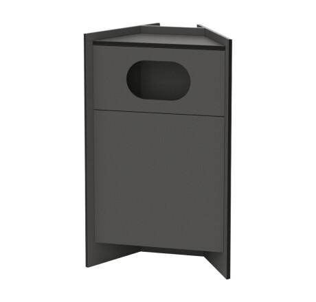 celexon Abfall Modul 93 Hygiene Serie - Anthrazit