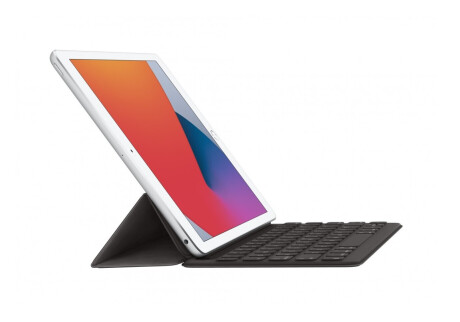 Apple Smart Keyboard für iPad (8. Generation)