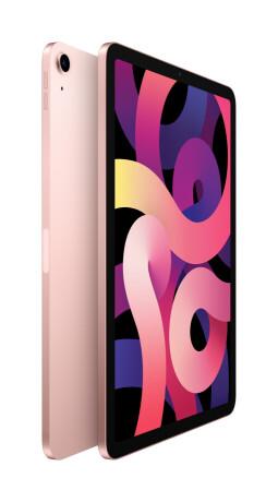 Apple iPad Air WiFi 256 GB Roségold