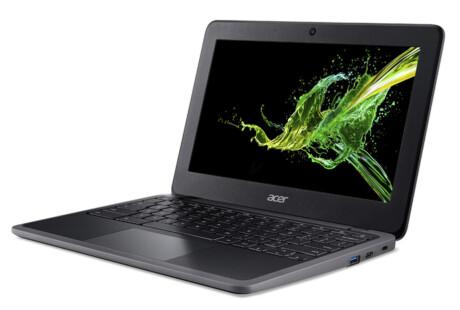 "Acer Chromebook 311 11,6"" Intel Celeron / 4 GB RAM / 32 GB / Chrome OS, schwarz"