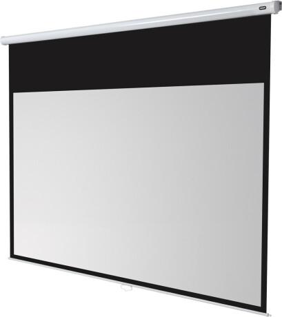 celexon Leinwand Rollo Economy 240 x 135 cm