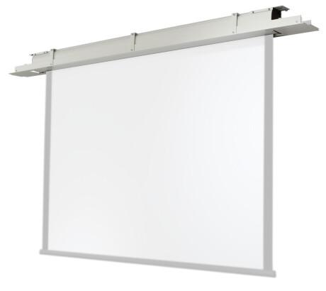 Deckeneinbau-Set 450cm für celexon Expert XL-Serie