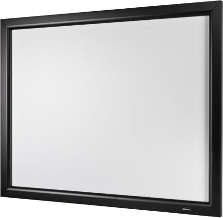 celexon HomeCinema Frame 160 x 120 cm