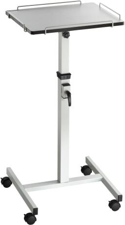 celexon Projektionstisch PT2000G