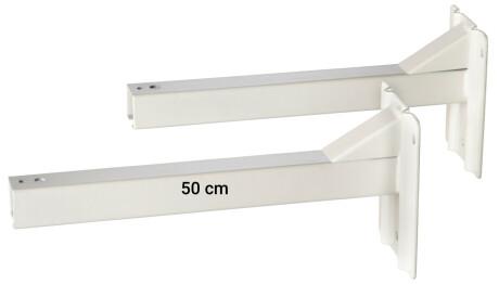 Wandabstandshalter für celexon Professional Serie - 50cm