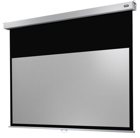 celexon Leinwand Rollo Professional Plus 240 x 135 cm