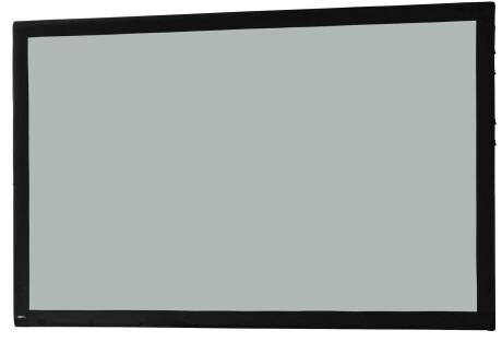 celexon Tuch für Faltrahmen Mobil Expert - 305 x 190 cm Rückprojektion