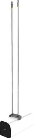celexon Deckenabstandshalter für Expert XL Serie