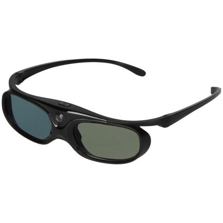 celexon DLP 3D Brille Shutterbrille G1000
