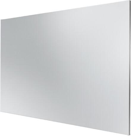 celexon Rahmenleinwand Expert PureWhite 300 x 225 cm