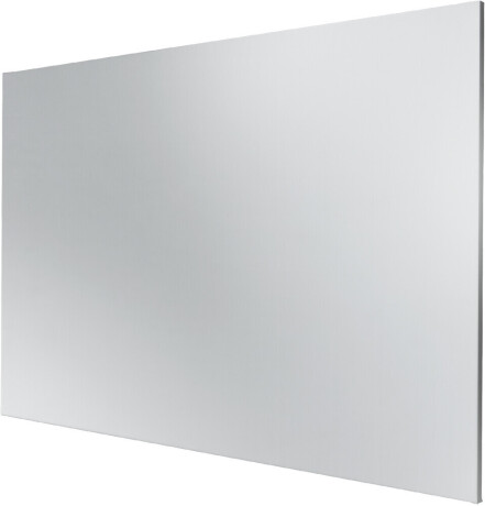 celexon Rahmenleinwand Expert PureWhite 400 x 300 cm