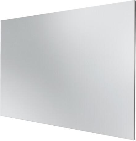celexon Rahmenleinwand Expert PureWhite 300 x 187 cm