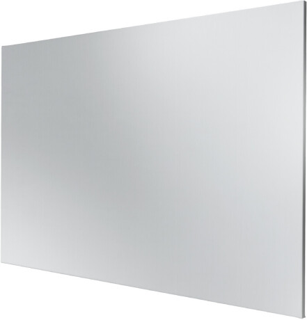 celexon Rahmenleinwand Expert PureWhite 350 x 219 cm