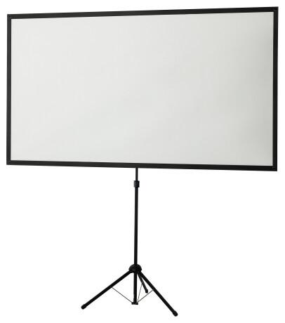 celexon Stativleinwand Ultra-lightweight 194 x 121 cm