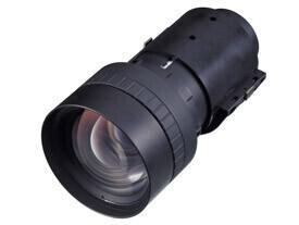 Sony Objektiv VPLL-FM22 (Fix)