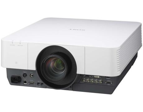 Sony VPL-FH500L (ohne Objektiv)