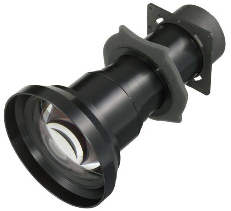 Sony VPLL-1008 Festbrennweiten Objektiv für VPL-FE40 VPL-FX40 VPL-FX41