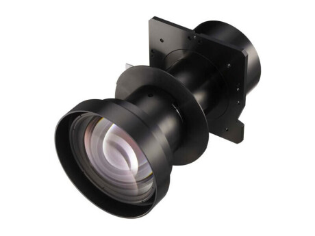 Sony VPLL-4008 Festbrennweiten Objektiv für VPL-FH300 VPL-FW300